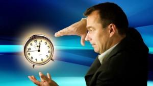 Administreaza Timpul