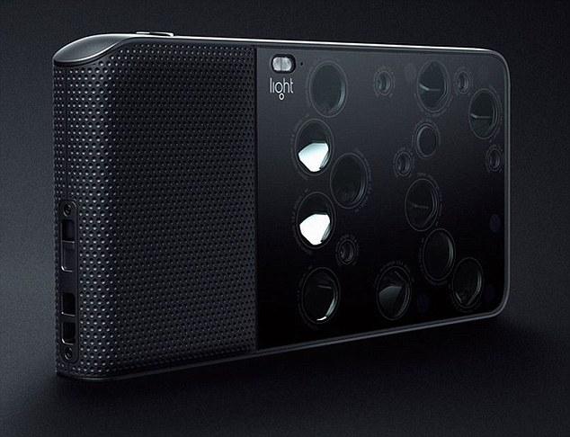 camera-foto-L16-52-megapixeli