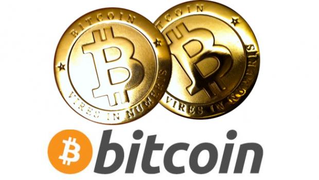 bitcoin-premiu-nobel
