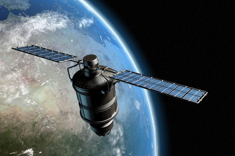 educatie-tehnologie-satelit