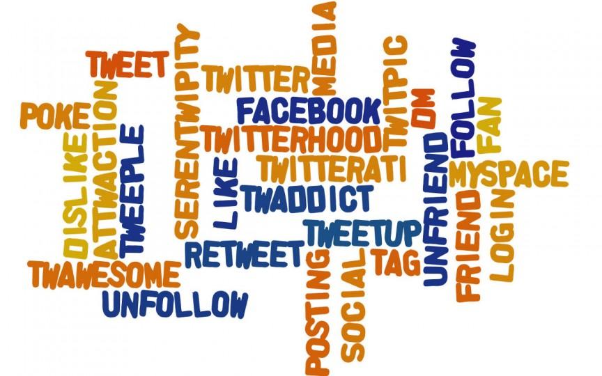 impact-vocabular-retele sociale