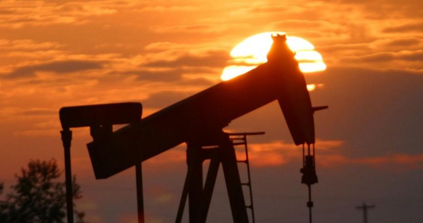 rezerve petrol