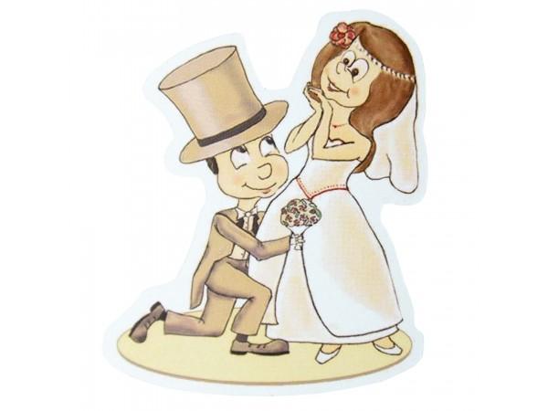 oferta pentru marturii nunta